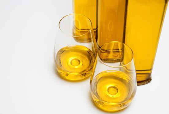 Spanish olive oil / Pablo Neustadt - ICEX
