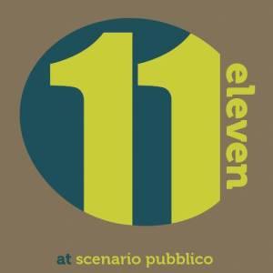 11eleven restaurant Catania