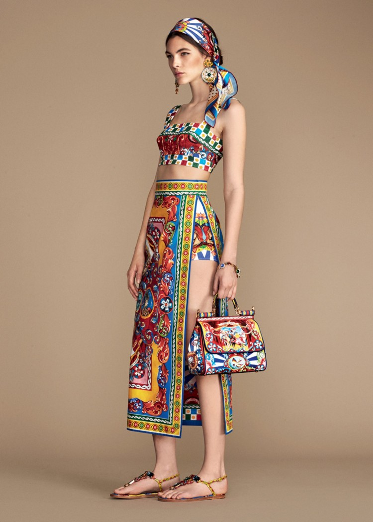dolce-and-gabbana-summer-2016-woman-collection-64-1600x2240 - Copy