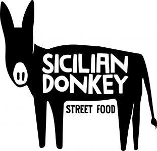 Sicilian Donkey
